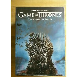 Kyпить Fordable Baby 14 Panel Playpen Activity Safety Play Yard HDPE Playards Fence на еВаy.соm