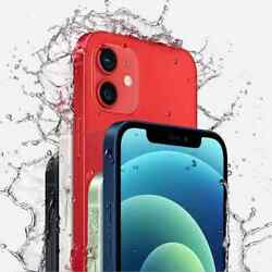 Kyпить 1:1 Non-Working Dummy Display Toy Fake Model Phone For All mobile iphone 12Pro на еВаy.соm