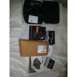 Kyпить Big Amazon Wholesale Lot MSRP $300 VALUE Electronics, Toys, General Merchandise на еВаy.соm