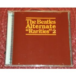 Kyпить The Beatles Alternate