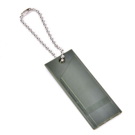 img-Whistle Tactical Survival Outdoor Camp Kit Hike Emergency Rescue AdventureCC