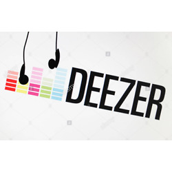 Kyпить DEEZER HIFI 6 Months✔️ LEGIT ACCOUNT LIMITED TIME OFFER -LIFETIME - WorldWide???? на еВаy.соm