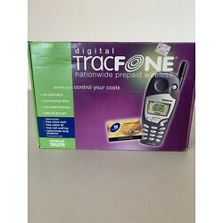 Kyпить Nokia 5125 TracFone Complete in the box with Manuals на еВаy.соm