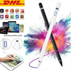 Kyпить Universal Digital Stylus Pen Eingabestift für IOS iPad Samsung Tablet Handy DHL на еВаy.соm