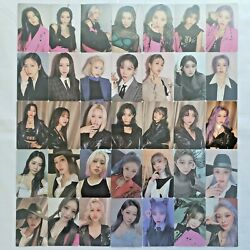 Kyпить Dreamcatcher Dystopia Road to Utopia Official Photocards (US Seller) на еВаy.соm