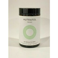 Kyпить NUTRAFOL NutraWoman Supplement - 120 Capsules NEW! EXP 02/23 RETURNS ACCEPTED!! на еВаy.соm