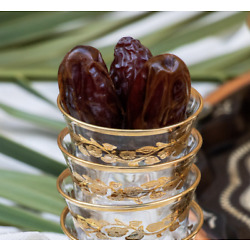 Kyпить 11LB-FRESH CALIFORNIA  MEDJOOL DATES. JUICY AND SWEET.  ALL NATURAL-NO CHEMICALS на еВаy.соm