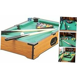Kyпить Mini Pool-Billiard Table  на еВаy.соm