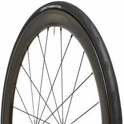 Kyпить Continental Grand Prix 5000 TL Tire - Tubeless на еВаy.соm