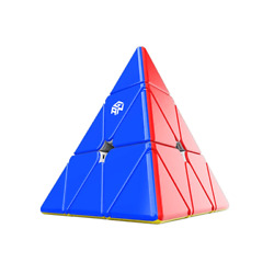 Kyпить GAN Pyraminx M Explorer AU Dispatch на еВаy.соm