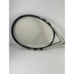 "Kyпить Babolat Y 112 LTD w Side Drivers w 4 1/4"" Grip на еВаy.соm"