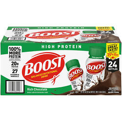 Kyпить ZEISS Pre-Moistened Eyeglass Lens Cleaning Wipes (250 ct.)  на еВаy.соm