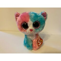 Kyпить TY Beanie Boo Fiona the Cat Justice Exclusive на еВаy.соm