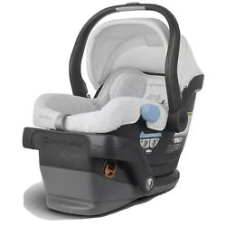 Kyпить Infant Uppababy Mesa 2018 Infant Car Seat, Size One Size - White New Open Box ???? на еВаy.соm