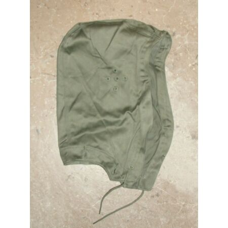 img-Hood New For Jacket de Combat m64 Satin 300 French Army