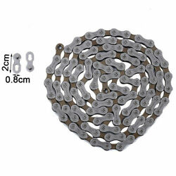 NEW CN-HG901-11 Dura Ace, XTR 11-speed chain 116 links + Quick Link
