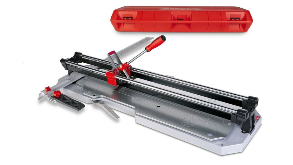rubi tx 700 n porcelain tile cutter tx700 n 71cm 17960. Black Bedroom Furniture Sets. Home Design Ideas