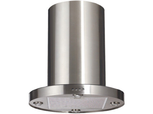 Island Range Hoods For Gas Stoves ~ New quot stainless steel island range hood m ebay
