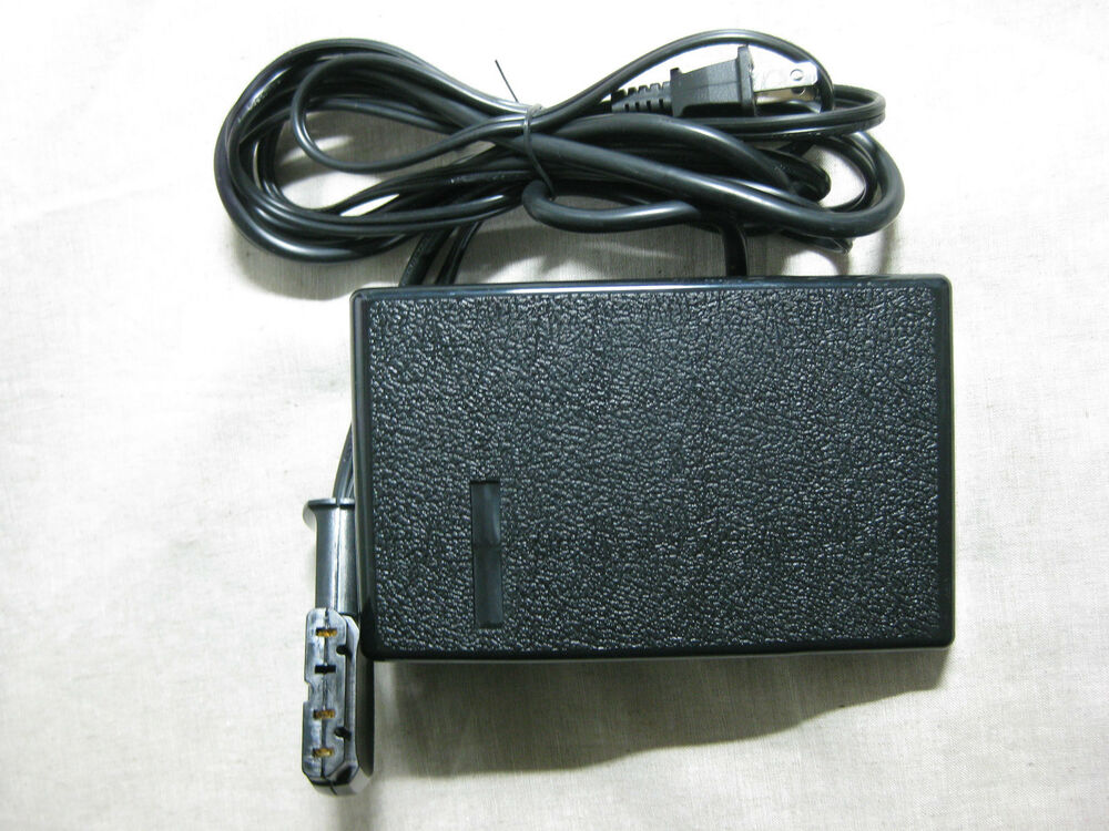 foot pedal for bernina sewing machine