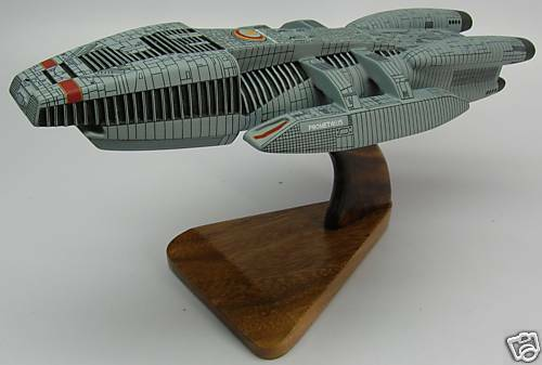 142 best images about Battlestar Galactica on Pinterest ...  |Battlestar Galactica Spacecraft