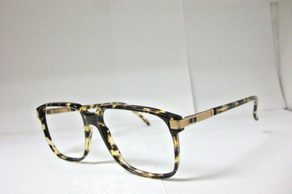 Frame Of Glasses In French : VINTAGE FRENCH FRAME /RXable GLASSES 3 COLOR CHOICES eBay