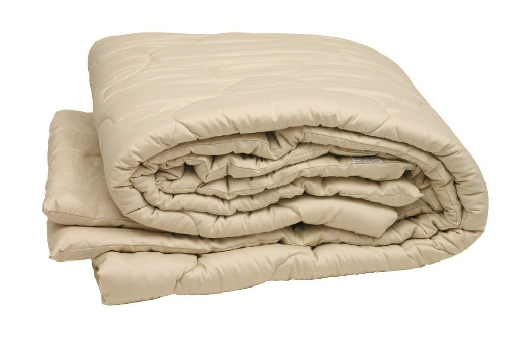 how to buy a down duvet