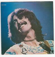 """George Harrison/Beatles """"You"""" French 7"""""""