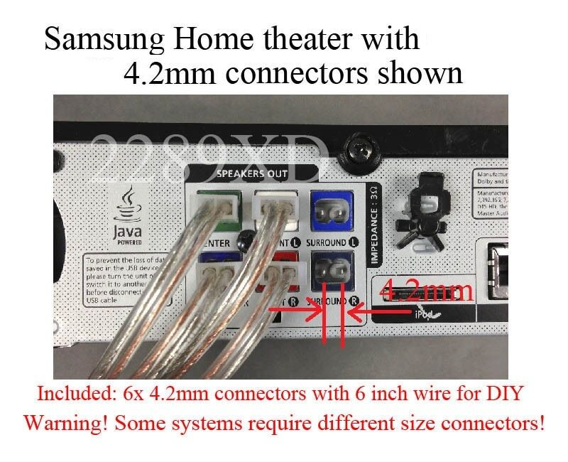 S L on Samsung Tv Ir Wiring Diagram