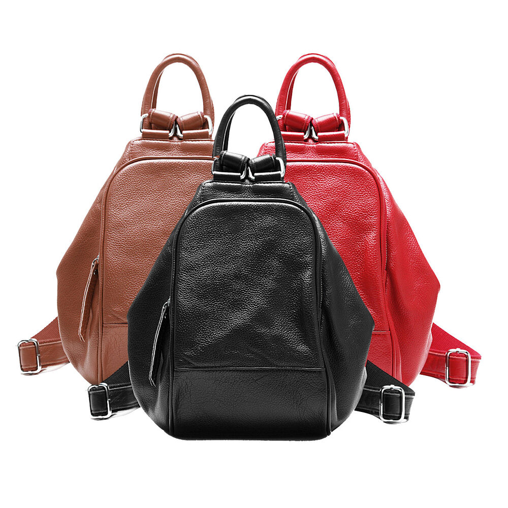 Genuine Leather Backpack for Women Elegant Ladies Travel School Shoulder Bag Shop Best Sellers · Deals of the Day · Fast Shipping · Read Ratings & Reviews2,,+ followers on Twitter.