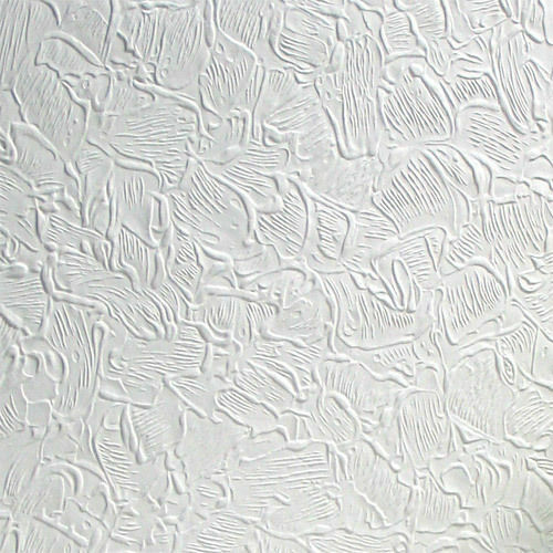 embossed paintable wallpaper