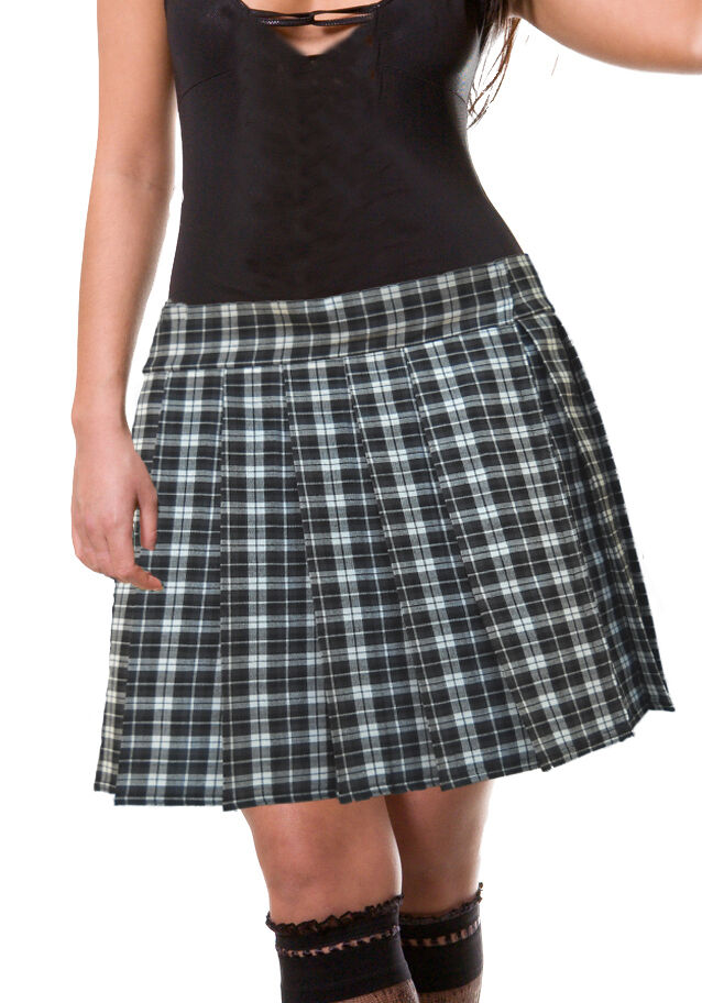 Shop for pleated skirt at coolmfilb6.gq Free Shipping. Free Returns. All the time.