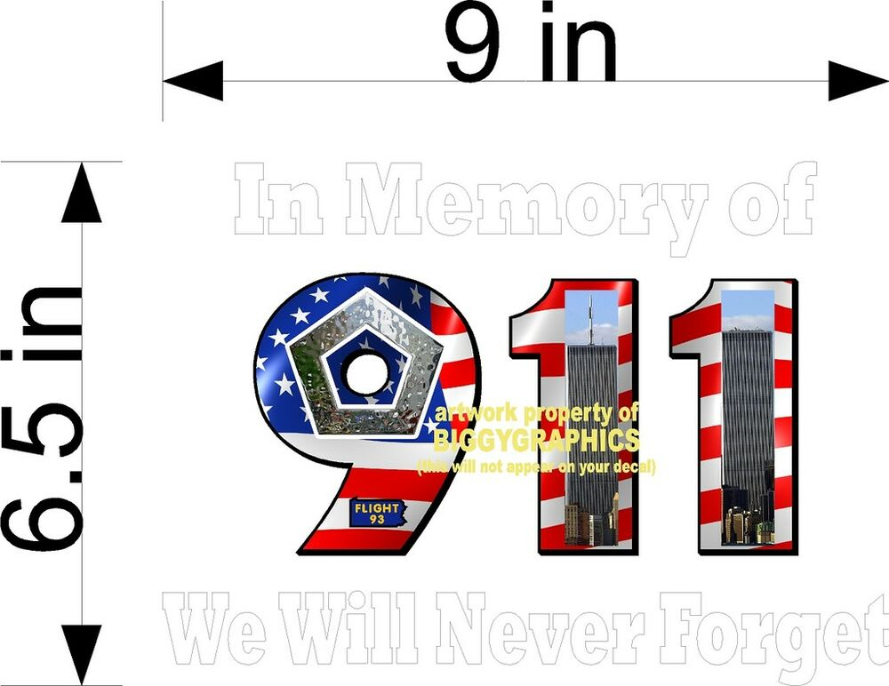 in memory of 911 Memorial day, 9-11 memorial, september 11, patriot gift, in memory of loved ones and heroes, pendant necklace.