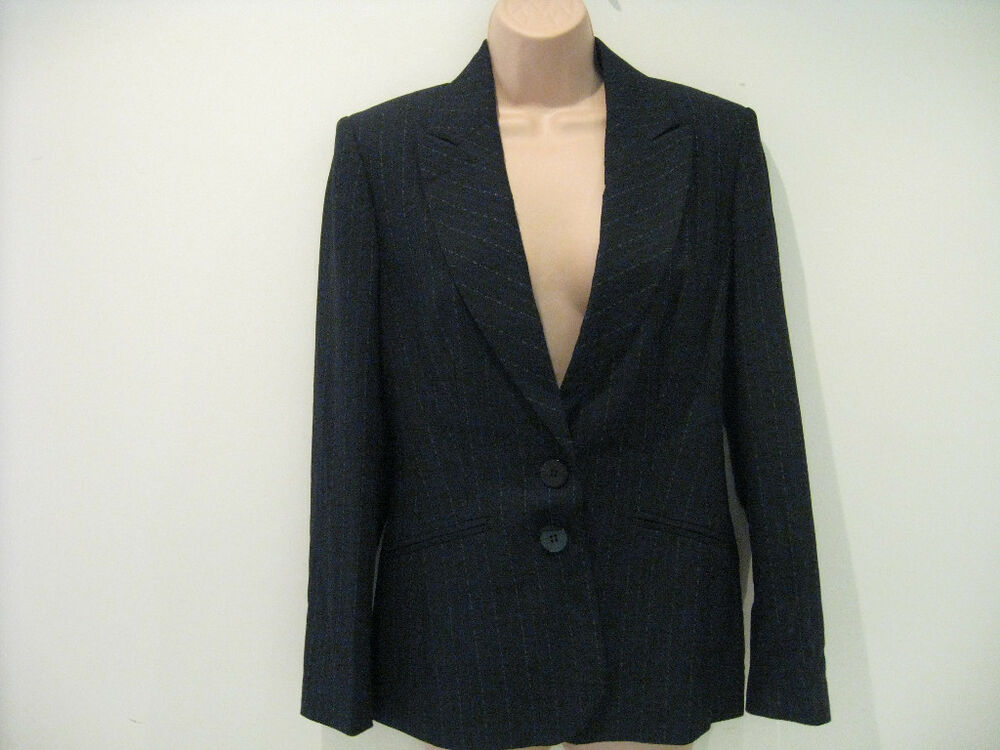 Preferences Short Black Black Blazer% Genuine Preferences Short Black Black Blazer Welcome To Shop.