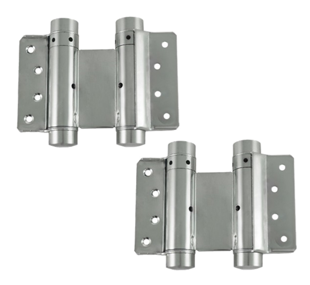 Swing Hinges Double Swing Hinges Ebay