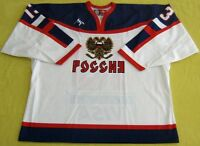 ZHERDEV Authentic Russian TOP QUALITY Jersey/Col-NY-Phi Flyers/FREE SHIP WorWIDE