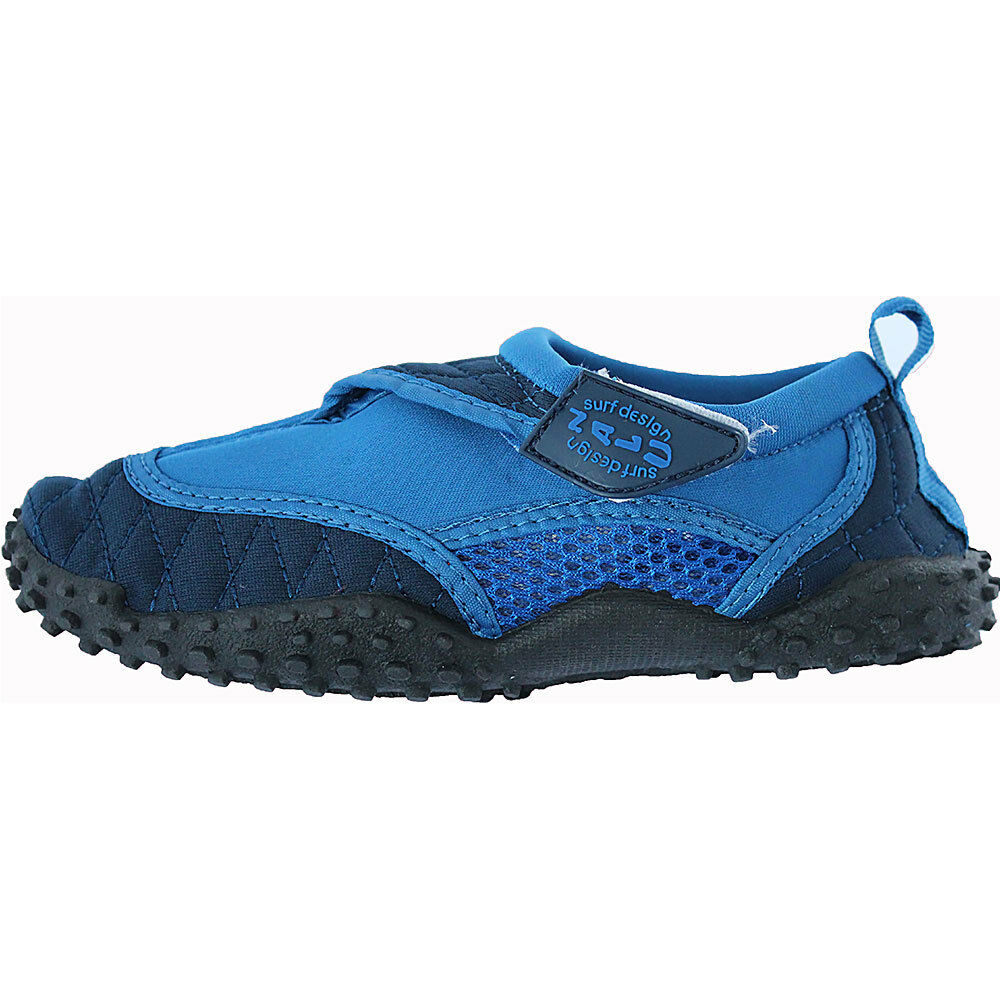 Water Shoes For Men With Velcro