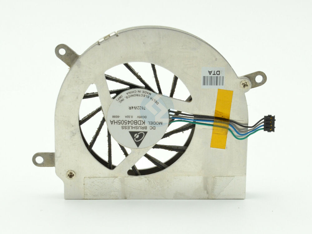 Discount Free Shipping Cpu Cooling Fans Left Right For Mac