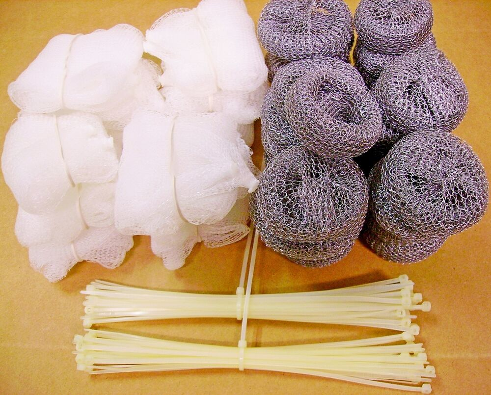 how to get rid of lint from washing machine