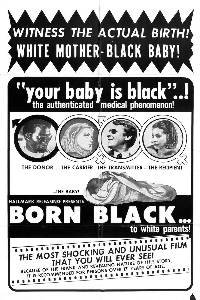 black exploitation in film Blaxploitation films are a genre of films that focus on stories set in urban america and rely on gore, sex, and the term blaxploitation is a combination of the words black and exploitation in hollywood, exploitation films are low budget movies that rely on catchy.
