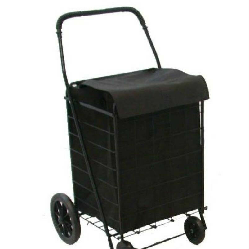 Product as well 6901881749 as well 320895294053 together with 690FG430000 besides Best Heavy Duty Folding Shopping Carts Wheels. on extra large folding grocery cart