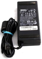 DELL PA-6 FAMILY MODEL ADP-70EB P/N 9364U AC ADAPTOR LAPTOP CHARGER 20V 3.5A 70W