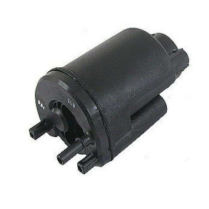 Fuel Filter Aftermarket 3191138204 For  Kia Amanti Optima