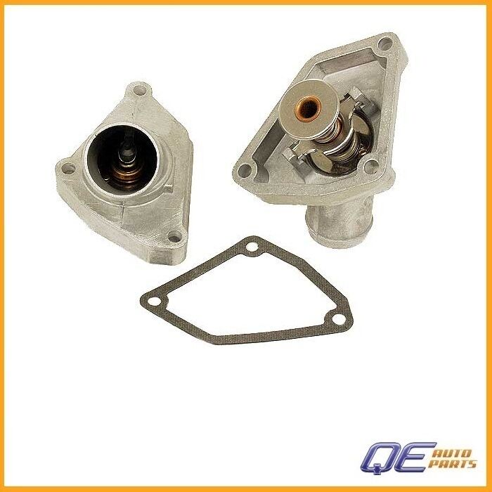 Engine Coolant Thermostat Motorad Fits Nissan Maxima Infiniti I30 Rhebay: 2001 Infiniti I30 Thermostat Location At Gmaili.net