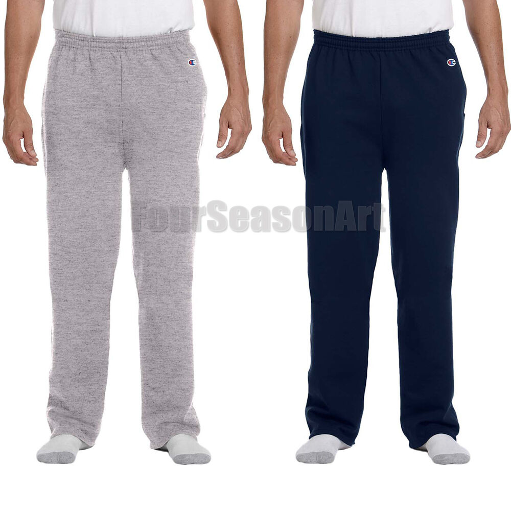 Casual Comfort: Sweatpants for Women. Thankfully, the days of bland, one-style-fits-all women's sweatpants are long gone. Choose from long sweatpants, capris, tapered cuts or traditional sweats. At DICK'S Sporting Goods, you can find a pair of cute sweatpants in fresh, trendy colors and prints.