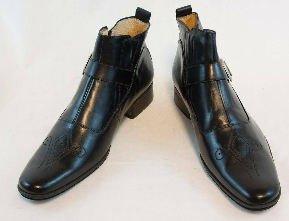 Where to buy mens dress shoes