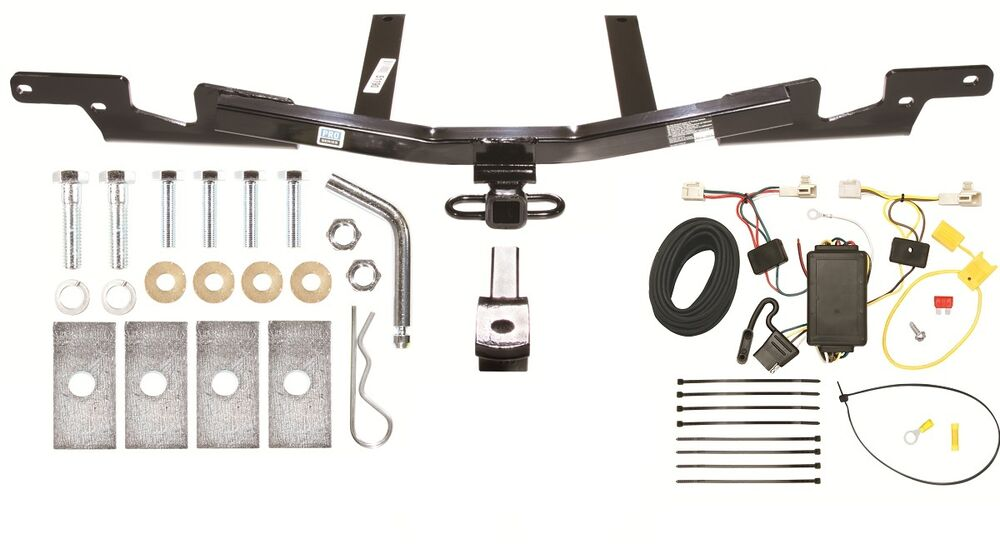 Toyota towing wiring harness get free image about