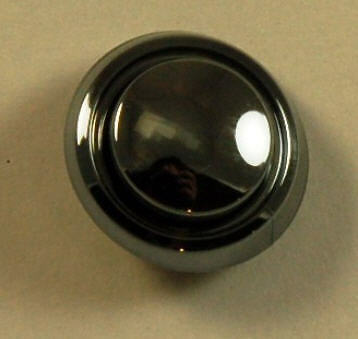 sony dsc h5 shutter release button repair part new oem ebay. Black Bedroom Furniture Sets. Home Design Ideas