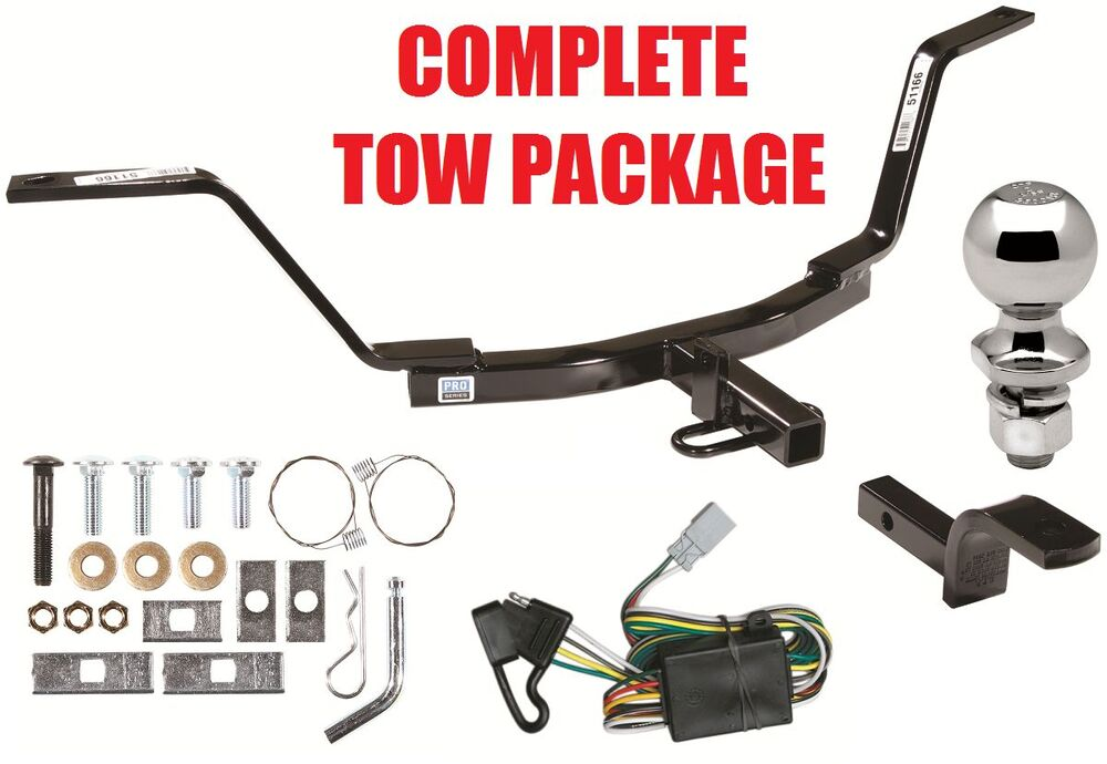 honda cr v cooling fan wiring diagram honda cr v tow package wiring diagram 2002-2006 honda crv class 1 complete trailer hitch tow ...