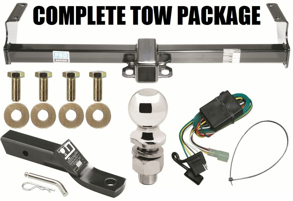 wiring diagram trailer hitch with 320940462255 on 633389135063222551 besides Curt Hitch Wiring Diagram as well Watch as well Witter Pfc5b Fixed Flange Tow Bar Citroen Relay Fiat Ducato Peugeot Boxer Van 2006 Onward P8025 also 20 Upgrades We Have Made To Our Rv.