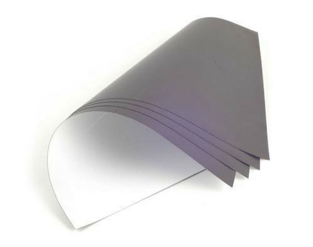 magnet paper Magnetic sheet, wholesale various high quality magnetic sheet products from global magnetic sheet suppliers and magnetic sheet factory,importer,exporter at alibabacom.